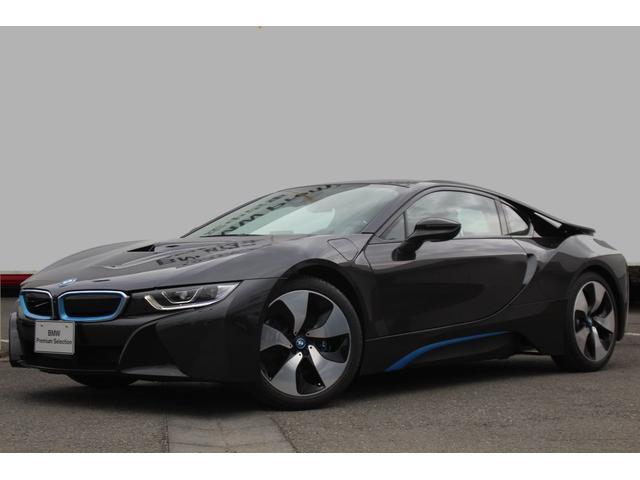 BMW ベースグレード インテリアCAPRO レーザーライト