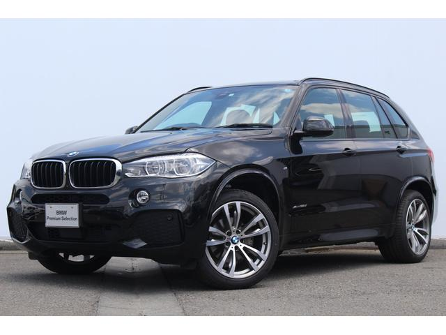 BMW xDrive 35d Mスポーツ セレクト プライムPKG