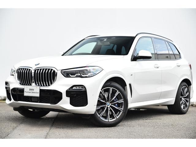 BMW xDrive 35d Mスポーツ ブラックレザー・前後シートヒーター・Mスポーツブレーキ・アダプティブMサス・アダプティブLEDライト・Dアシストプロ・HUD・HIFIスピーカー・ジェスチャーコントロール・純正20AW