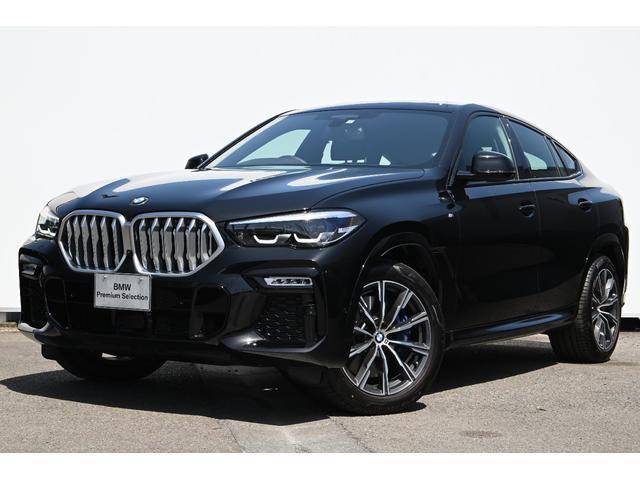 BMW xDrive 35d Mスポーツ 茶革・前後シートヒーター・前後コンフォートシート・Mスポーツブレーキ・アダプティブMサス・パノラマサンルーフ・Dアシストプロ・HUD・HIFIスピーカー・ジェスチャーコントロール・純正20AW