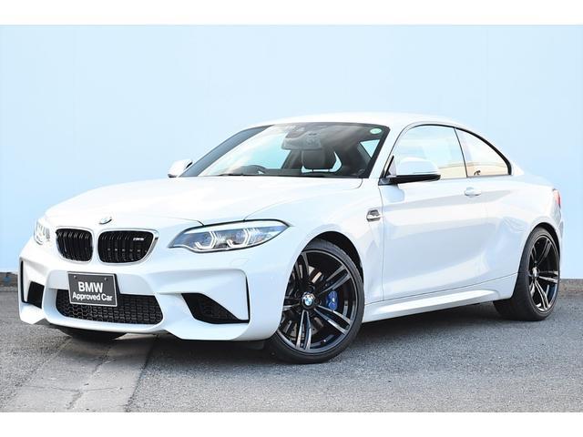 BMW ベースグレード 7速DCT・ブラックレザー・Fシートヒーター・コンフォートA・リヤカメラ・リヤPDC・オートクルーズ・Dアシスト・アダプテイブLED・HIFIスピーカー・ドラレコ・MドライバーズPKG・純正19AW