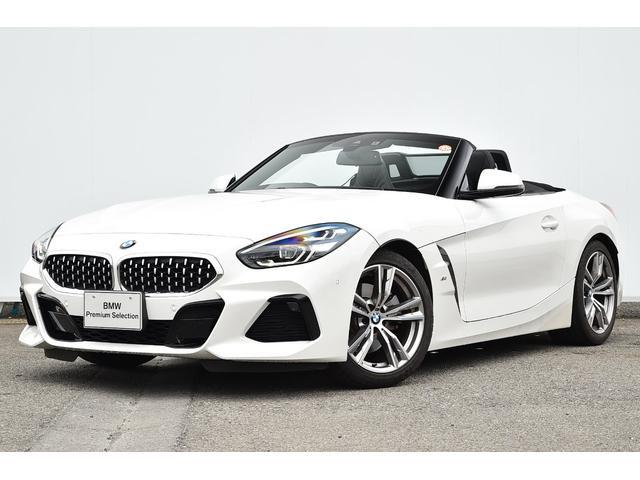 BMW sDrive20i Mスポーツ ブラックレザー・Fシートヒーター・コンフォートA・アダプティブLED・Dアシスト・ACC・パークアシスト・HIFIスピーカー・HUD・純正18AW