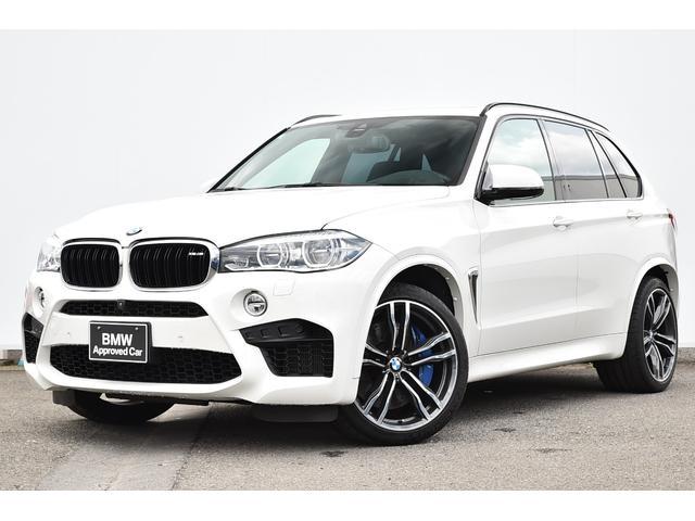 BMW ベースグレード 黒革・前後シートヒーター・Fクライメートシート・ソフトクローズドア・パノラマサンルーフ・アダプティブLEDライト・Dアシスト・レーンチェンジワーニング・HUD・harman kardon・純正21AW