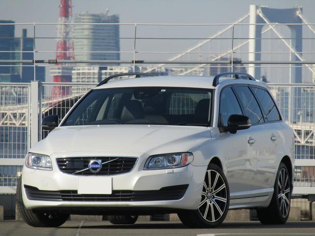T5 ダイナミックエディション 8速AT 18インチアルミ 60台限定販売車 アダプティブクルーズコントロール 専用パーツ
