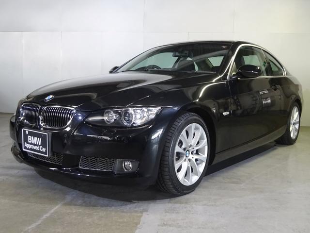 3シリーズ(BMW) 335i 中古車画像