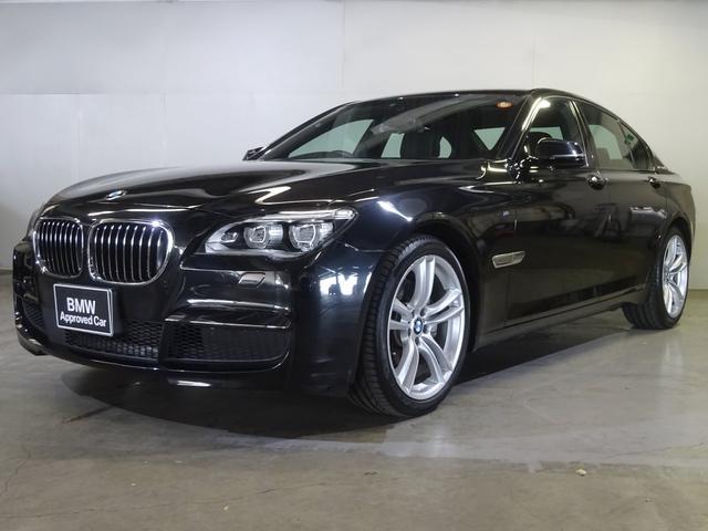 BMW AH7オプション20インチ黒レザー