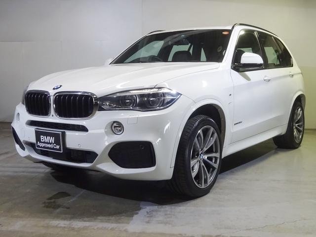 BMW xDrive35dMスポ セレクトPコンフォートPサンルーフ