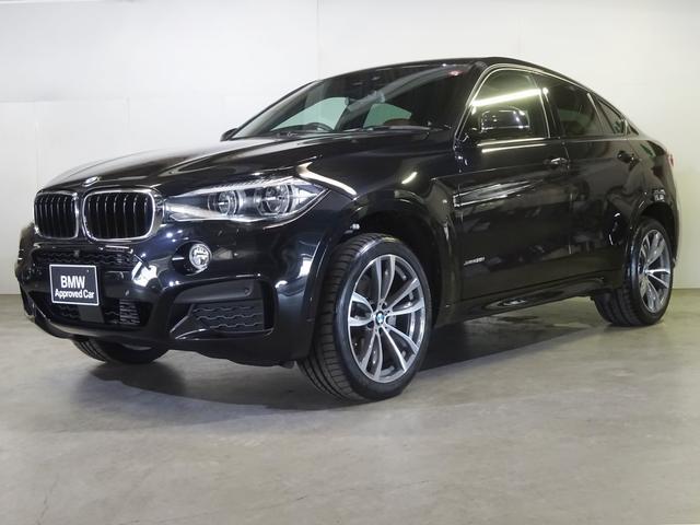 BMW Mスポーツコニャックレザーコンフォートシート付