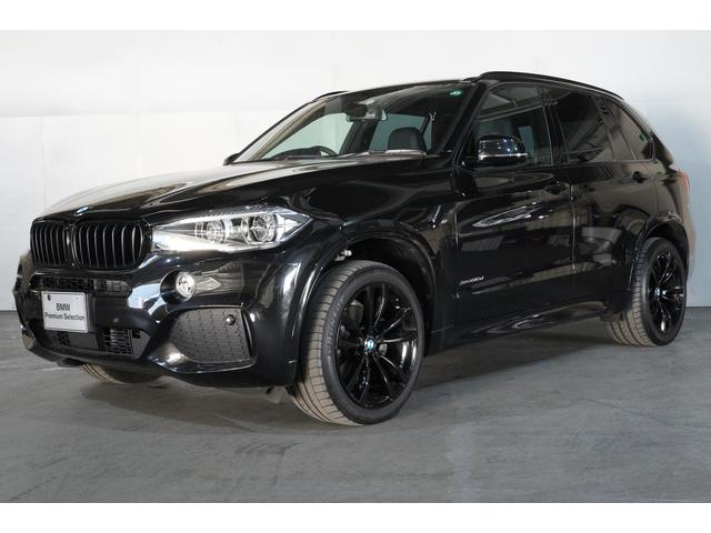 BMW リミテッドブラック セレクトパッケージ プライムパッケージ 20インチAW