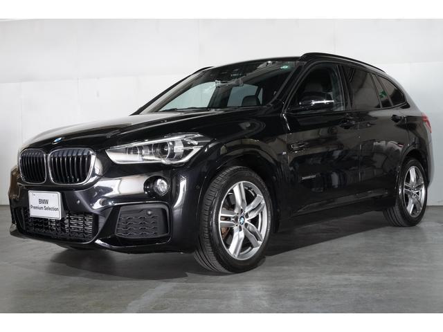BMW xDrive 20i Mスポーツ ハイラインパック コンフォートパッケージ 電動フロントシート フロントシートヒーターブラックレザー