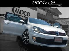 VW ゴルフGTIアディダス GTI×adidasコラボ特別限定350台