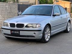 BMW318i HDDナビ 地デジ