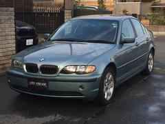 BMW320i 後期 HDDサイバーナビ 地デジ タイヤ新品