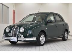 ビュートマイ ビュート25周年記念特別仕様車 12DX