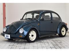 VW ビートルBUG 1.6 新車並行車 最終モデル ローダウン クーラー