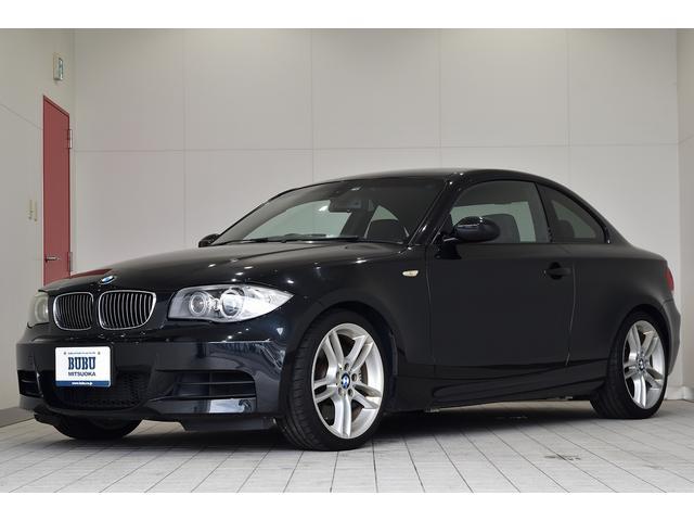 「BMW」「BMW」「クーペ」「茨城県」「BUBU MITSUOKAつくばショールーム」の中古車