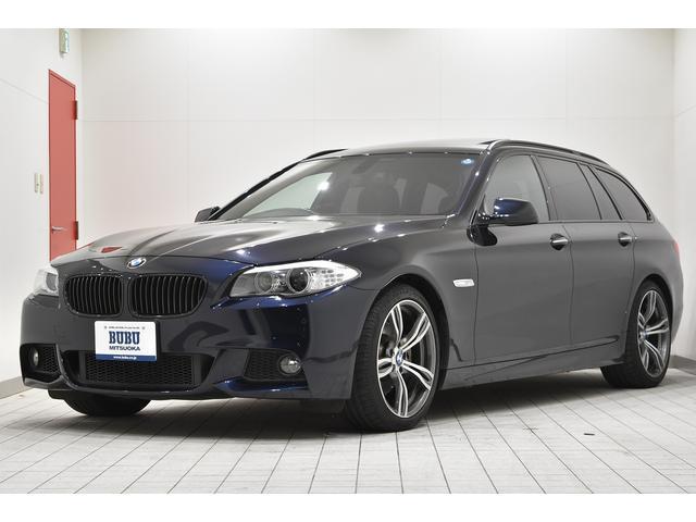 「BMW」「BMW」「ステーションワゴン」「茨城県」「BUBU MITSUOKAつくばショールーム」の中古車
