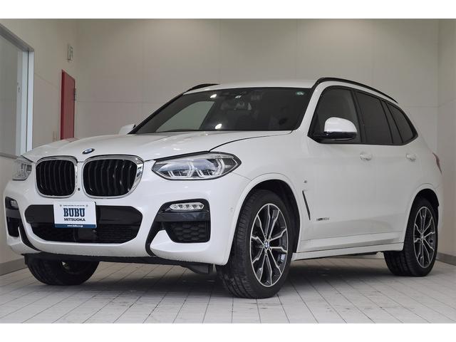 BMW xDrive 20d Mスポーツ LEDライト 20インチM ライト・アロイ・ホイール 360カメラ パワーテールゲート 前後ドライブレコーダーアクティブ・クルーズ・コントロール レーン・チェンジ・ウォーニング 前者接近警告機能