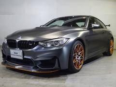 BMWM4GTS 500ps 車高調 フルバケ 有機LEDテール
