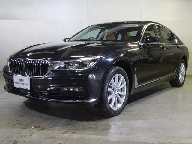 BMW 740e 19インチ マッサージ 走行中充電機能 2年保証