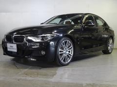 BMW330eスポーツ茶革ヘッドアップ19インチACCコンフォート