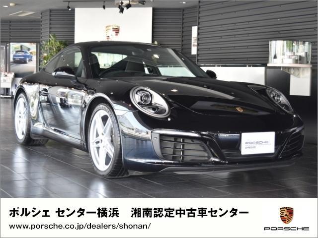 ポルシェ 911カレラ 右H GTスポーツステアリング