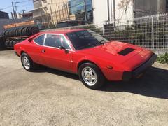 フェラーリ 308308GT4ディーラー物