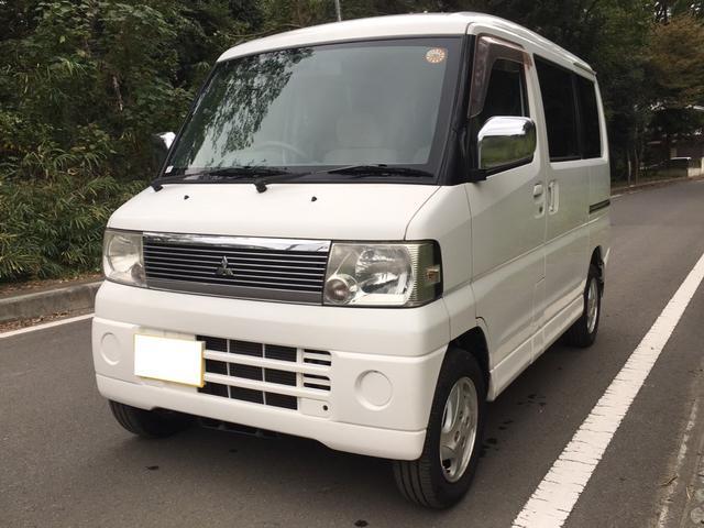 三菱 RXHR
