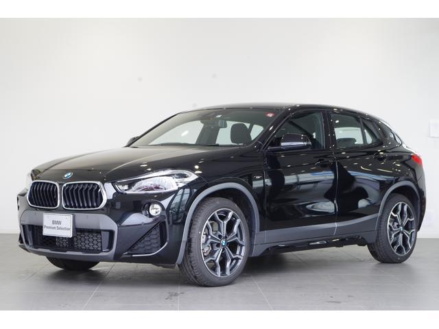 「BMW」「BMW X2」「SUV・クロカン」「千葉県」の中古車