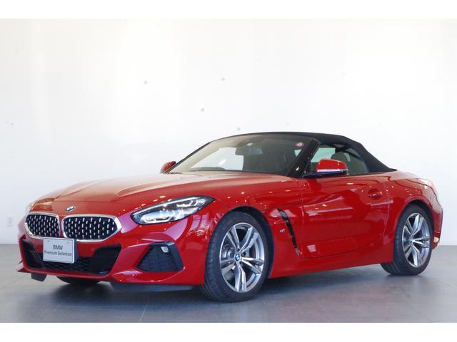 BMW sDrive20i Mスポーツ 半革シート ACC 18インチAW リアビューカメラ純正HDDナビ ドライビングアシスト 前後コーナーセンサー Mスポーツサスペンション