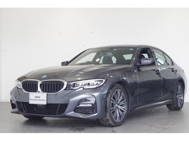BMW 3シリーズ 320i Mスポーツ コンフォートパッケージ HUD ACCコンフォートパッケージ ACC ヘッドアップディスプレイ ジェスチャーコントロール ワイヤレス充電