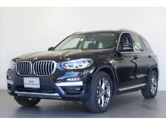 BMW xDrive 20d Xライン 茶革席 ACC TV パーキングアシストプラス ドライビングアシストプラス 全方位カメラ 前後コーナーセンサー 19インチAW ヘッドアップディスプレイ