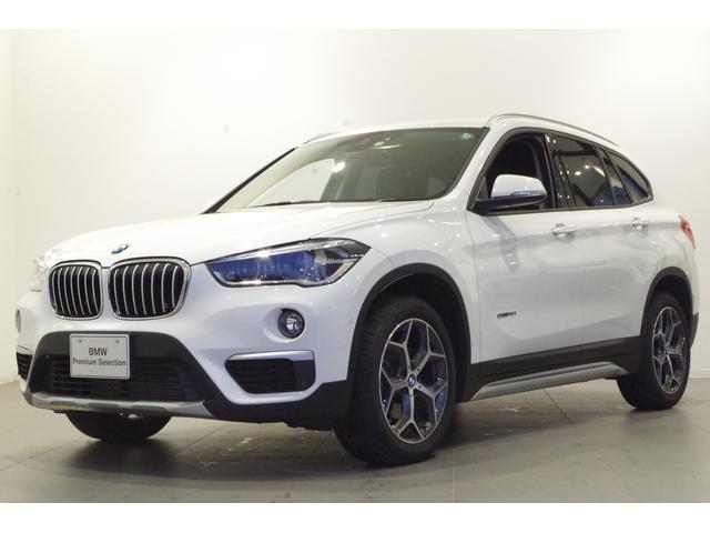 BMW sDrive 18i xライン ACC コンフォートP ドライビングアシスト アドバンスドアクティブセーフティPKG コンフォートPKG ヘッドアップディスプレイ バックカメラ ETC
