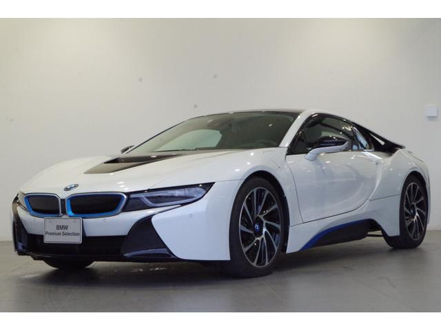 BMW ベースグレード harman/kardon オプションボディカラー HDDナビ オプション20インチAW カーボンファイバー強化樹脂製ルーフ シートヒーター ヘッドアップディスプレイ