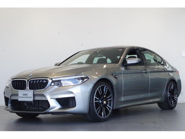 「BMW」「M5」「セダン」「千葉県」の中古車