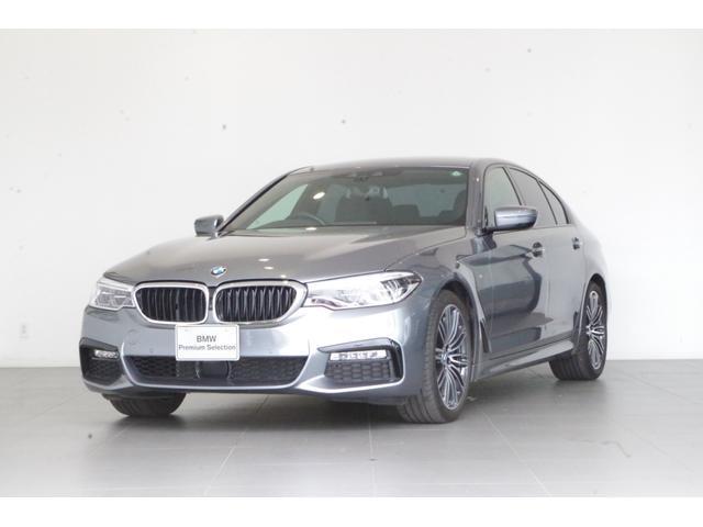 BMW 5シリーズ 530i Mスポーツ アンビエントライト 前車追従クルコン 純正HDDナビ 全周囲カメラ ETC フルセグテレビ