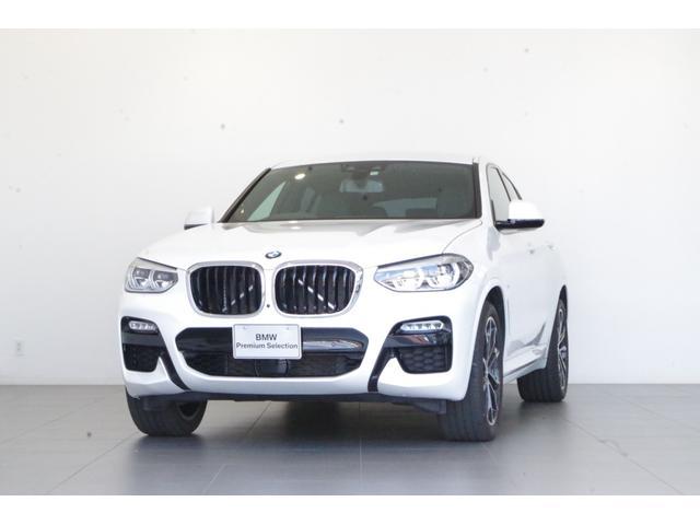 BMW xDrive 30i Mスポーツ 前車追従クルーズコントロール 純正HDDナビ アンビエントライト ETC LEDヘッドライト フルセグTV