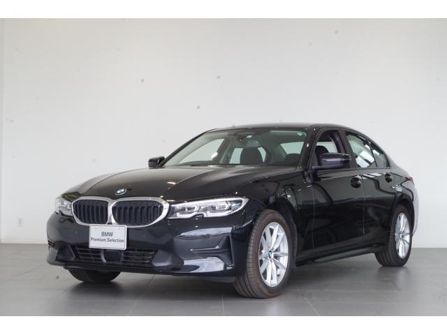 BMW 320d xDrive 衝突回避ブレーキ 純正HDDナビ ETC シートヒーター パワーシート
