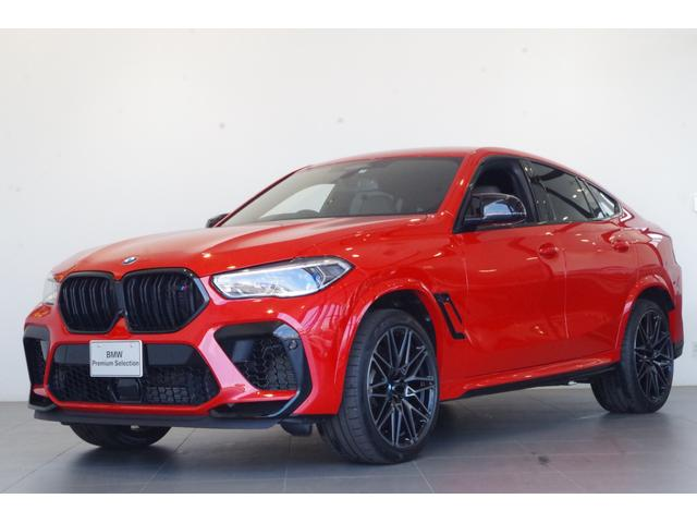 BMW コンペティション リアエンターテイメント コンフォートPKG BMWレーザーライト コンフォートプラス・パッケージ カーボン・インテリア 社外レーダー 本革シート
