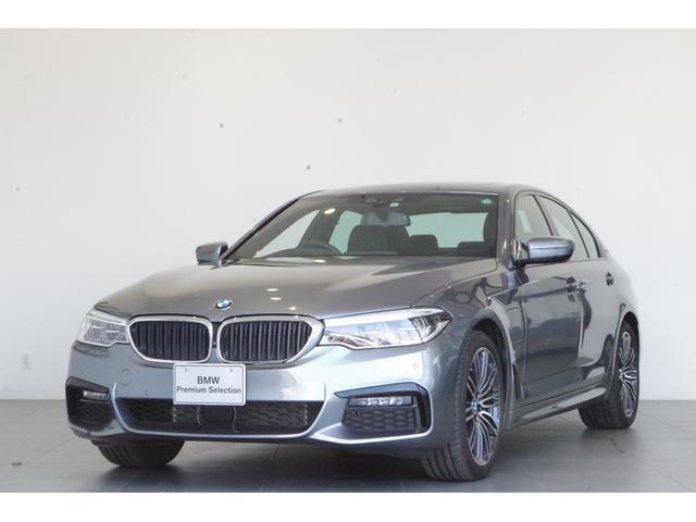 BMW 530e Mスポーツ イノベーションPKG ACC TV SRセレクトパッケージ harman/kardon 4ゾーンエアコン HUD