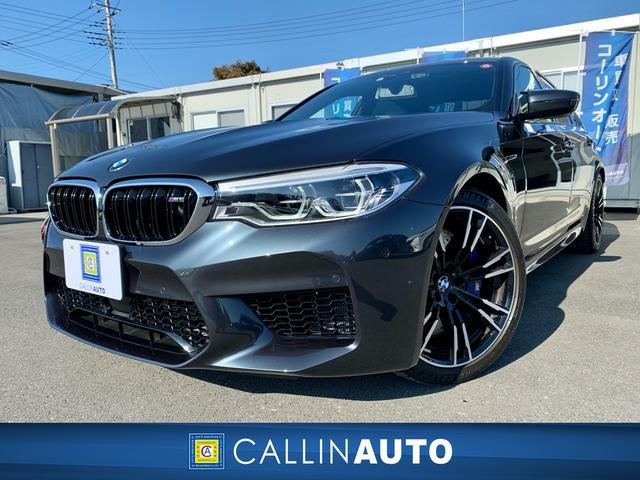 「BMW」「BMW M5」「セダン」「千葉県」の中古車
