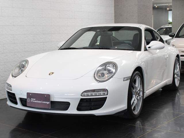 ポルシェ 911 911カレラ 12年最終モデル 左H 7速PDK オーシャンブルーインテリア カレラS19インチ スポーツクロノPKG スポーツエキゾースト スポーツステアリング BOSE メモリー電動シート シートヒーター