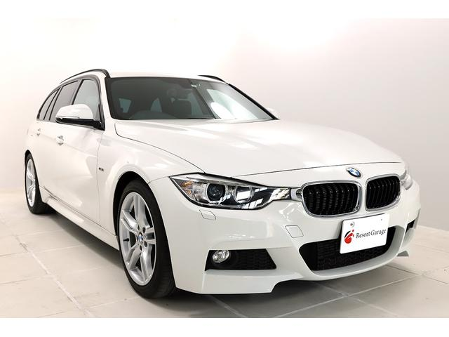 BMW コンフォートアクセス・バックカメラ・パドルスイッチ