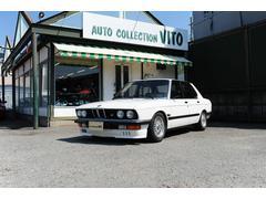 BMWM535i