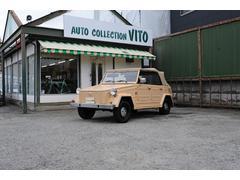 VWタイプ181 スィング