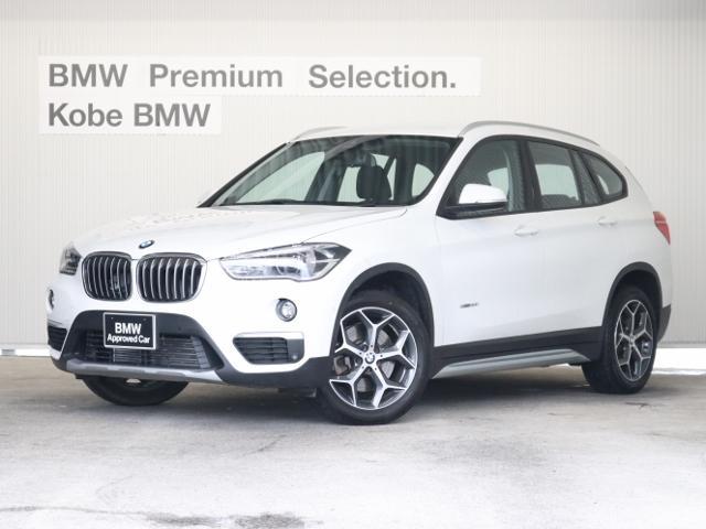 BMW xDrive 25i xライン ハイラインPKG黒革ACC