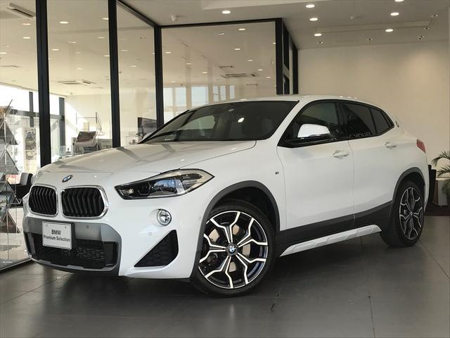 BMW xDrive 20i MスポーツX アドバンスドアクティブセーフティPKG ヘッドアップディスプレイ アクティブクルーズコントロール コンフォートアクセス シートヒーター コンフォートアクセス LEDヘッドライト ドライビングアシスト