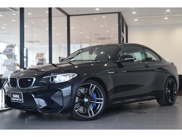 BMW ベースグレード ハーマンカードンサウンド ブラックレザー シートヒーター 19AW ドライビングアシスト HDDナビ リヤカメラ 電動シート M DCT ドライブロジック パドルシフト ミラーETC オートクルーズ