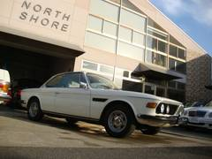BMW3.0CS