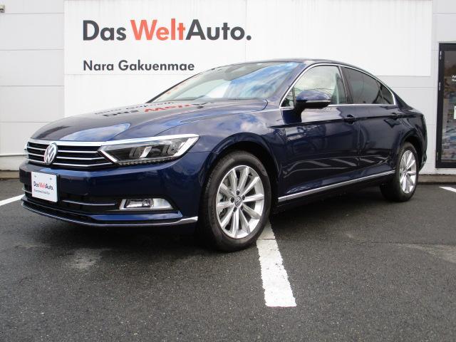 フォルクスワーゲン 新型TDIエレガンスライン VW9.2純正ナビ 電動ゲート